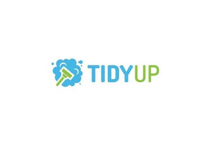 Tidy Up Ltd. - Office Supplies