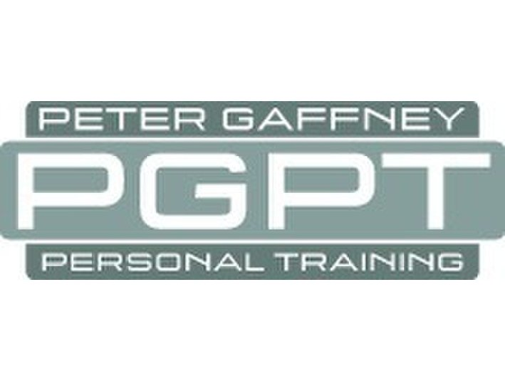 PGPT - Health Education