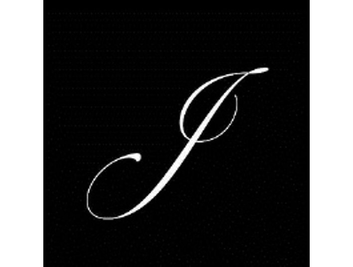 Wedding Pearls - Jacqueline Shaw - Jewellery