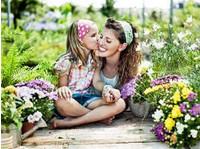 City Garden Ltd. (2) - Gardeners & Landscaping