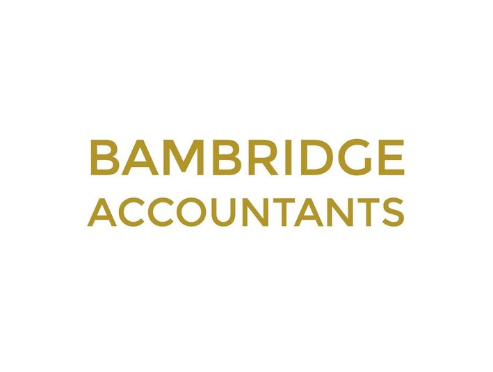 Bambridge Accountants - Personal Accountants