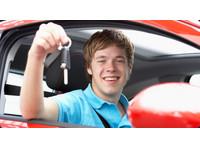 London Intensive Driver Training (1) - Driving schools, Instructors & Lessons