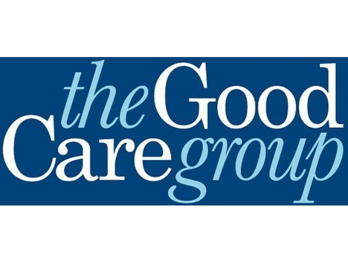 Live in Care Jobs - The Good Care Group - Job portals