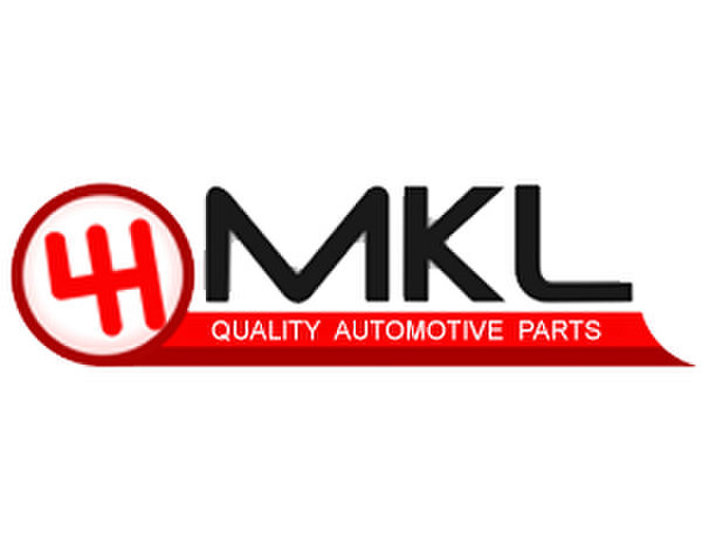 mkl ford, MKL Ford Transit Engine - Car Repairs & Motor Service