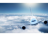 Air Travels (1) - Flights, Airlines & Airports