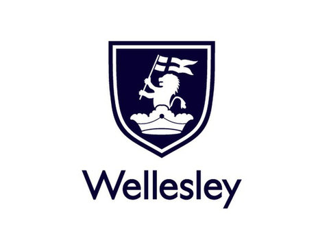 Wellesley - Online Trading
