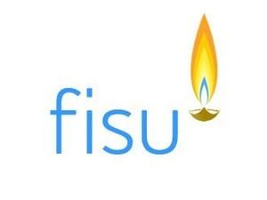 FISU Foundation for International Spiritual Unfoldment - Alternative Healthcare