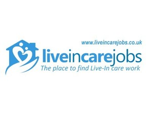 Live-in Care Jobs - Job portals