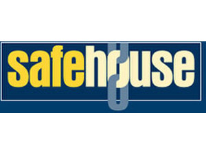 Safehouse Self Storage - Storage