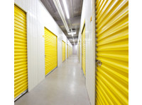 Safehouse Self Storage (1) - Storage