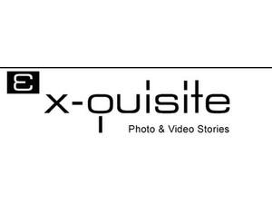 X-Quisite - Photographers
