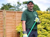 Fantastic Services (3) - Home & Garden Services