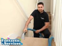 Fantastic Services (4) - Home & Garden Services