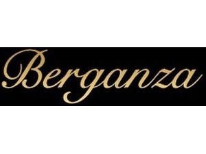Berganza - Jewellery