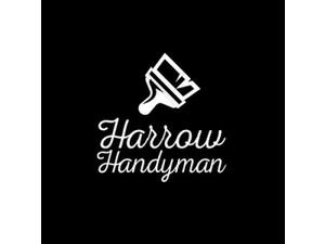 Harrow Handyman Ltd - Plumbers & Heating