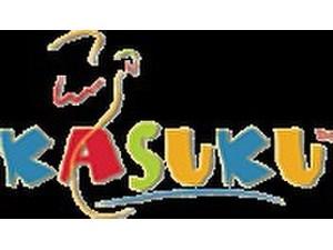 Kasukukikoy - Clothes