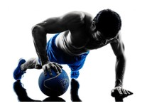 Supergene (1) - Gyms, Personal Trainers & Fitness Classes