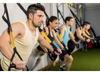Supergene (2) - Gyms, Personal Trainers & Fitness Classes