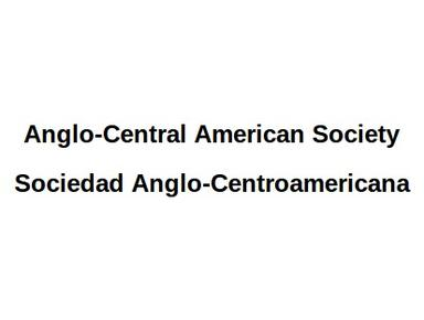 Anglo Central American Society - Expat Clubs & Associations