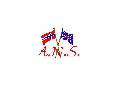 Anglo Norse Society - Expat Clubs & Associations