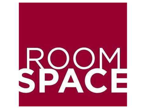 Roomspace Serviced Apartments - Makelaars