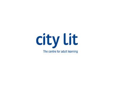 City Lit - Adult education