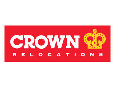Crown Relocations - Relocation services