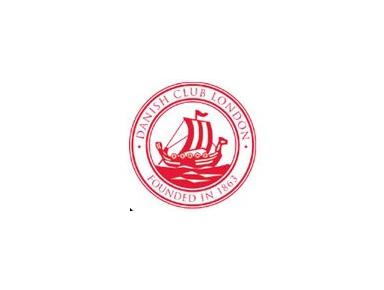 Danish Club - Expat Clubs & Associations