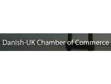 Danish-UK Chamber of Commerce - Chambers of Commerce