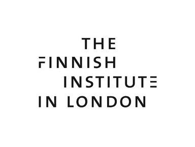 Finnish Institute in London - Museums & Galleries