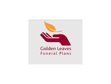 Golden Leaves - Health Insurance