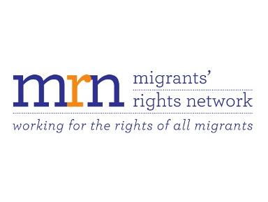 Migrant Rights Network - Immigration Services