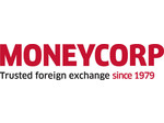 Moneycorp - Currency Exchange