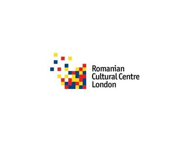 Romanian Cultural Centre - Expat Clubs & Associations