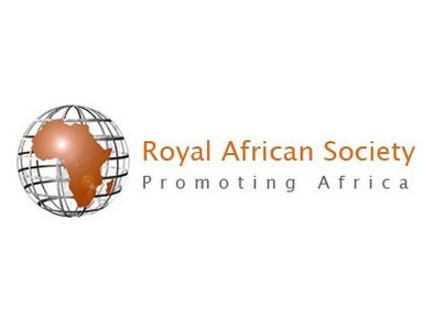 Royal African Society - Expat Clubs & Associations