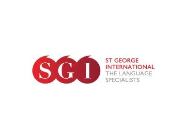 Saint George International - Language schools