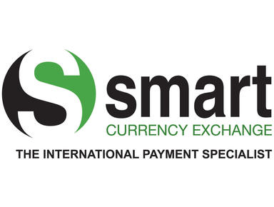 Smart Currency Exchange - Currency Exchange