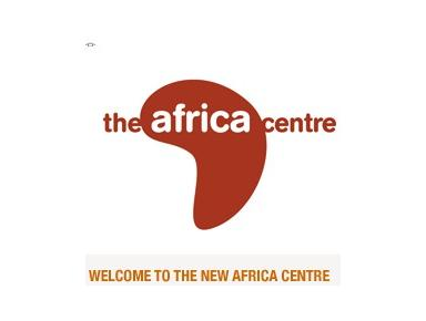 The Africa Centre - Sites de Expatriados