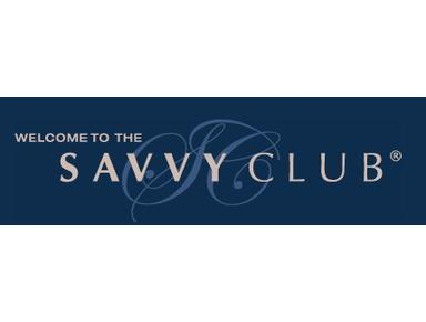The SaVVy Club - Nightclubs & Discos