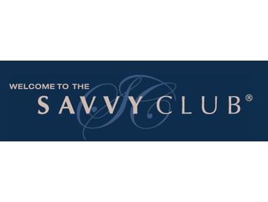 The SaVVy Club - Nightclubs & Discos