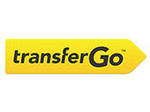 TransferGo.com - Money transfers