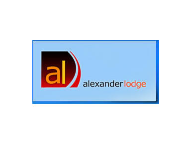 Alexander Lodge - Accommodation services