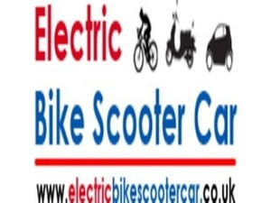 The Electric Motor Shop - Electrical Goods & Appliances
