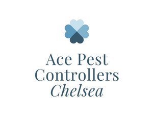 Ace Pest Controllers Chelsea - Home & Garden Services