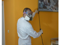 Ace Pest Controllers Chelsea (3) - Home & Garden Services