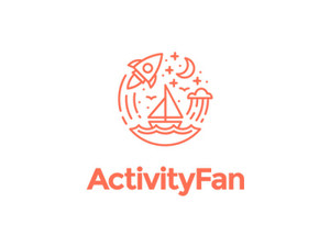 Activity Fan - Travel sites