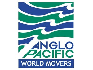 Anglo Pacific International Removals - Import/Export