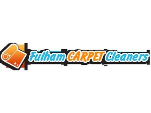 Fulham Carpet cleaners - Carpenters, Joiners & Carpentry
