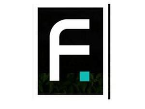 FINEPOINT GLASS - Windows, Doors & Conservatories