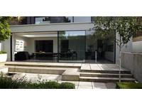 FINEPOINT GLASS (2) - Windows, Doors & Conservatories